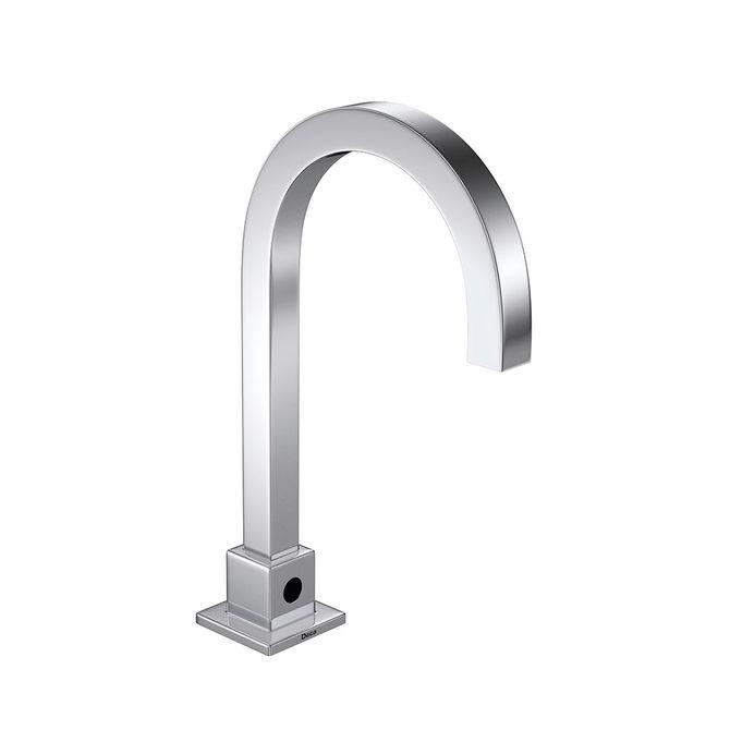 Torneira-para-Banheiro-Mesa-com-sensor-Decalux-Quadrada-Bivolt-a-Bateria-1187.C.SLX---Deca