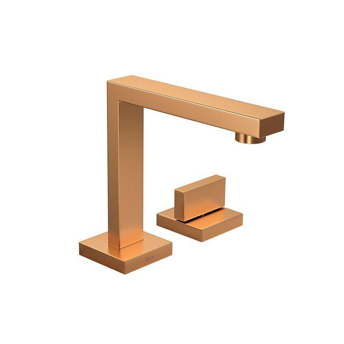 Torneira-para-Banheiro-Mesa-Dream-Gold-Matte-1191.GL87.MT---Deca