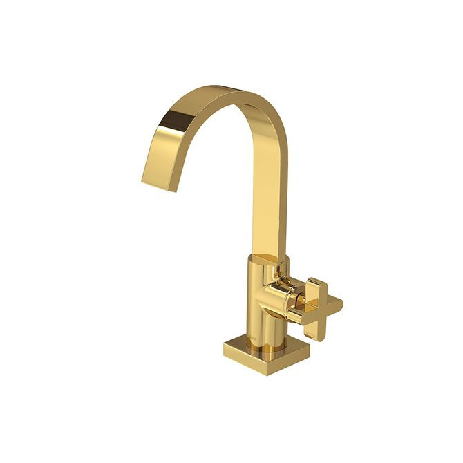 Torneira-para-Banheiro-Mesa-Polo-Classica-Gold-1198.GL32---Deca