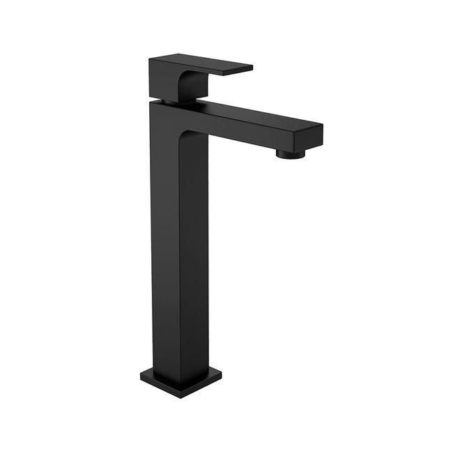 Torneira-para-Banheiro-Mesa-Unic-Black-Matte-1189.BL90.MT---Deca