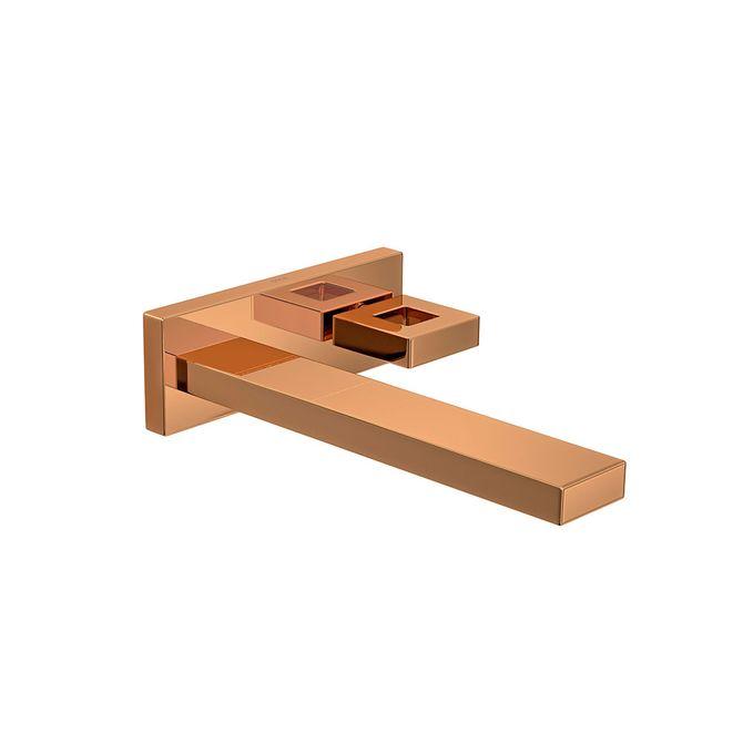 Torneira-para-Banheiro-Parede-com-Chapa-Dot-Red-Gold-1179.GL.DOT.RD---Deca