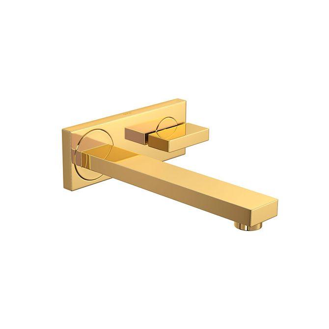 Torneira-para-Banheiro-Parede-com-Chapa-Dream-Gold-1179.GL87---Deca