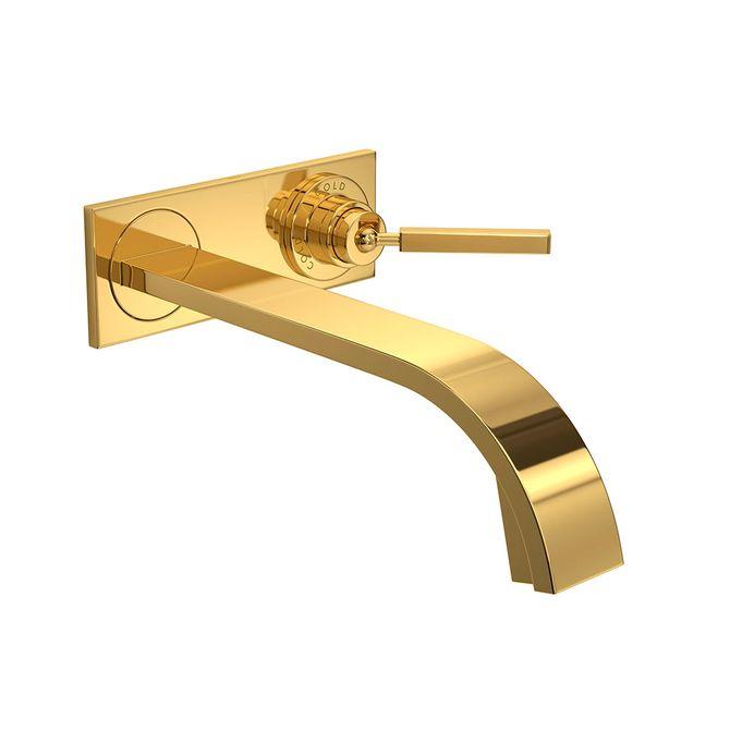 Torneira-para-Banheiro-Parede-com-Chapa-Stick-Gold-1179.GL84---Deca