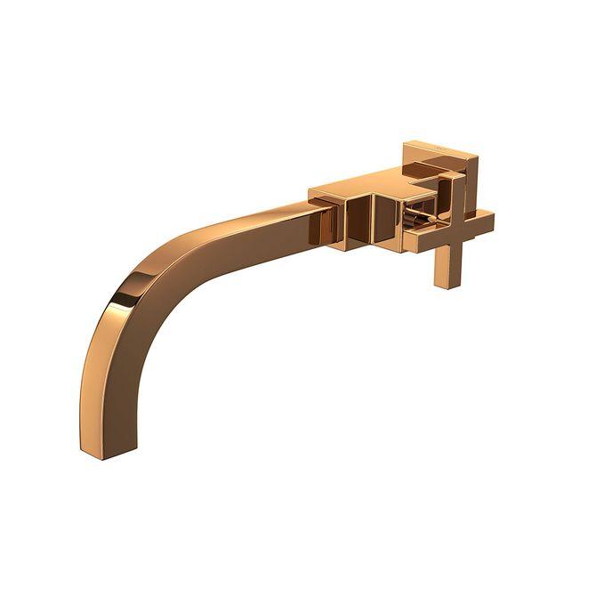 Torneira-para-Banheiro-Parede-Duna-Quadratta-Red-Gold-1178.GL94.RD---Deca