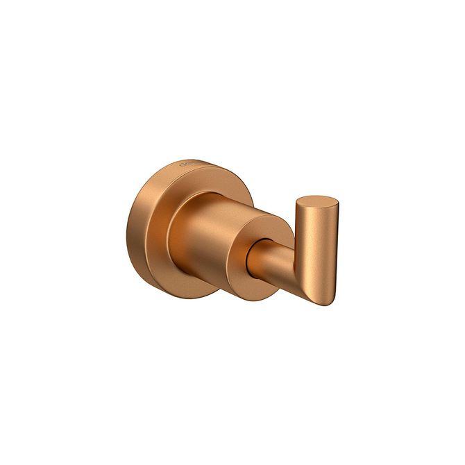 Cabide-Slim-Gold-Matte---2060.GL.SLM.MT---Deca