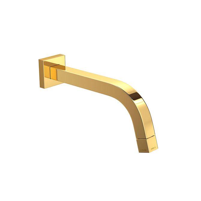 TORNEIRA-PARA-BANHEIRO-PAREDE-TUBE-GOLD-1178.GL.TUB---DECA