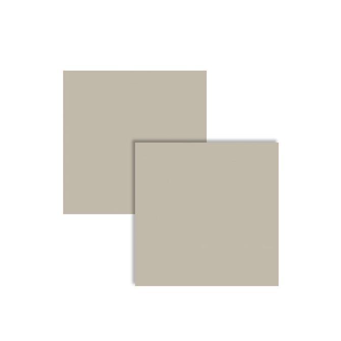 Porcelanato-Avorio-Polido-60x60cm-Retificado---Delta