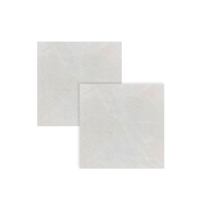 Porcelanato-Fuji-Sand-Polido-70x70cm-Retificado---Delta