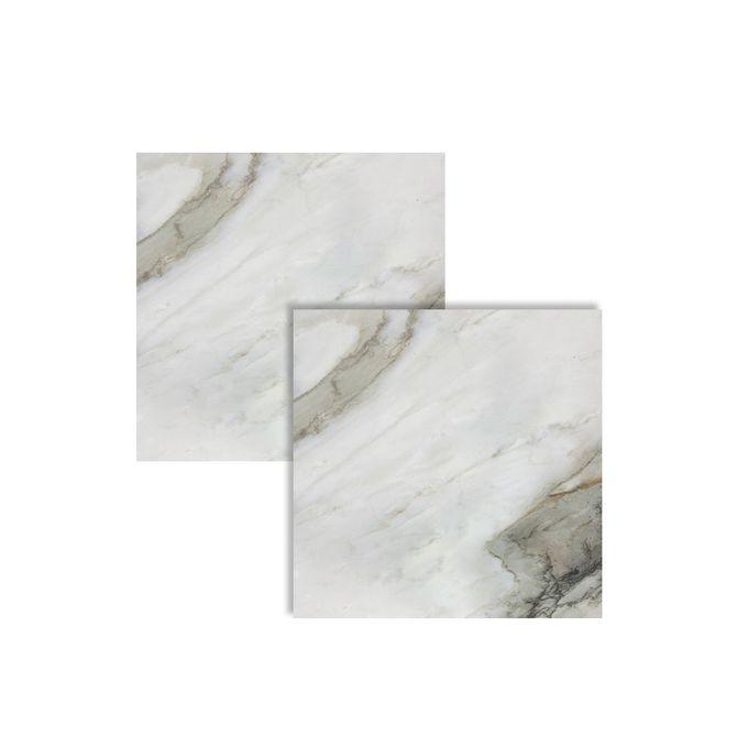 Porcelanato-Kea-Polido-70x70cm-Retificado---Delta