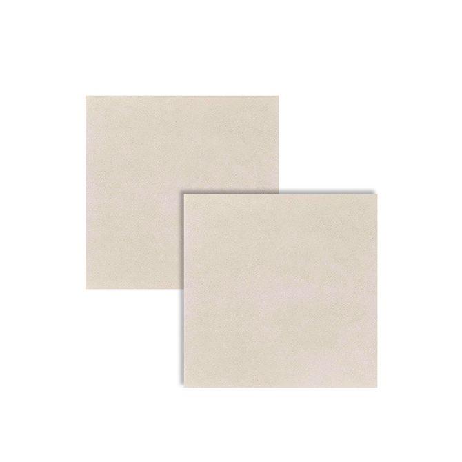 Porcelanato-Loft-Acetinado-54x54cm-Retificado---Delta