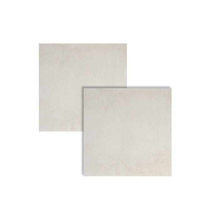 Porcelanato-Pietra-Di-Vermont-Bianco-60x60cm-Natural-Bold---20713---Portobello1