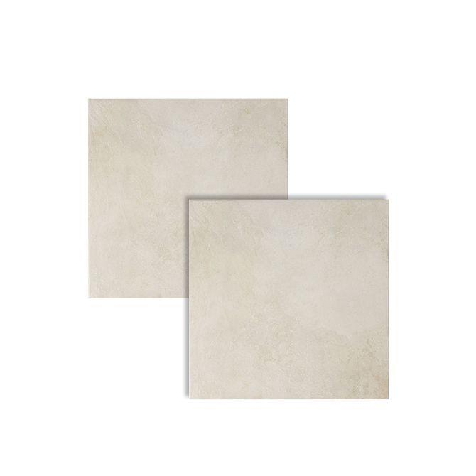 Porcelanato-Pietra-Di-Vermont-Crema-60x60cm-Natural-Bold---20712---Portobello1