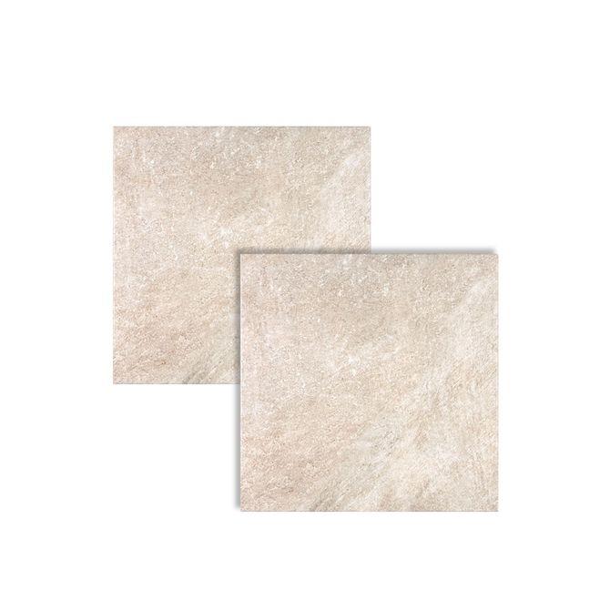 Porcelanato-Slate-Chiara-Bianco-60x60cm-Natural-Bold---21285---Portobello1