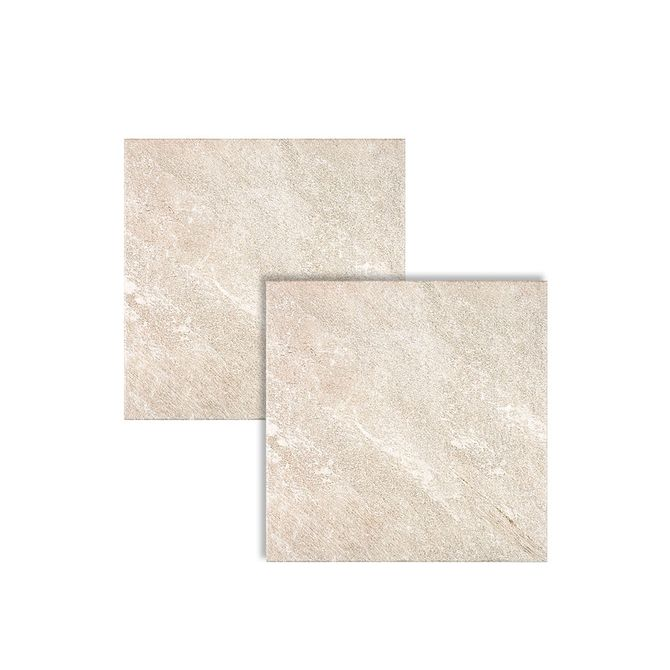 Porcelanato-Slate-Chiara-Bianco-60x60cm-Externo-Bold---21287---Portobello1