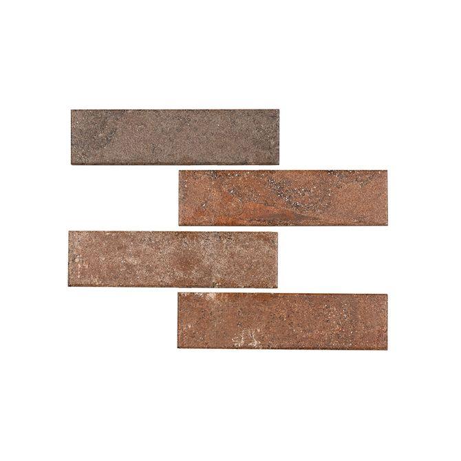 Porcelanato-Gerogian-Blend-Assim-30x39cm-Telado-4-Pecas-de-7x26cm---24982---Portobello1