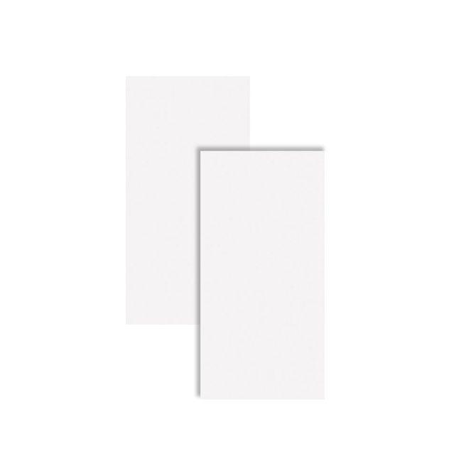 Porcelanato-Glacier-White-30x60cm-Retificado---26109---Portobello