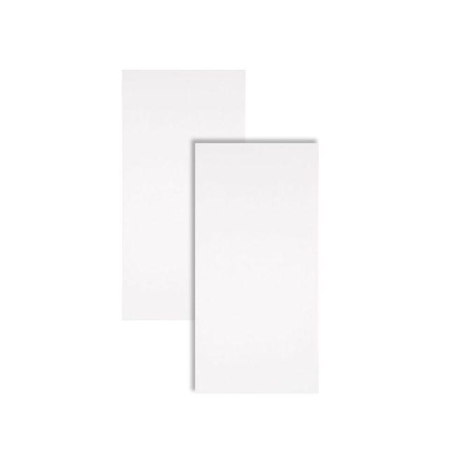 Porcelanato-Idea-Bianco-30x60cm-Bold---26089---Portobello