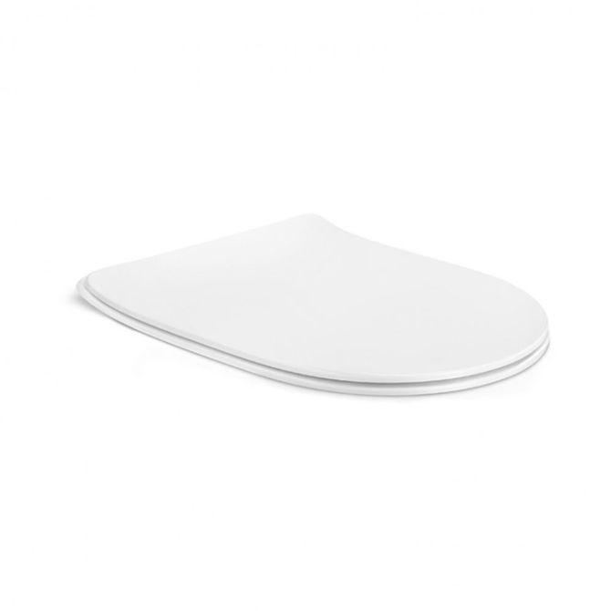 Assento-Termofixo-Neo-com-Soft-Close-Branco---Incepa