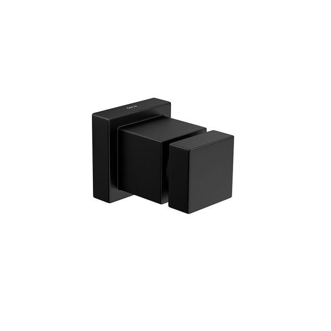 Acabamento-de-Registro-Cubo-Black-Matte-3-4-4900.BL86.MT---Deca