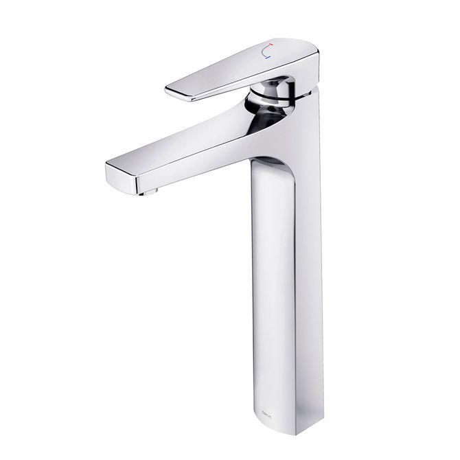 Misturador-Monocomando-para-Banheiro-Mesa-Lift-Bica-Alta---Docol