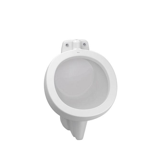 Mictorio-Branco-com-Sifao-Integrado-38x525cm-M712---Deca