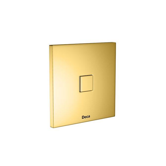 Valvula-de-Descarga-Hydra-Slim-Gold-1-e-12---2553.GL---Deca1
