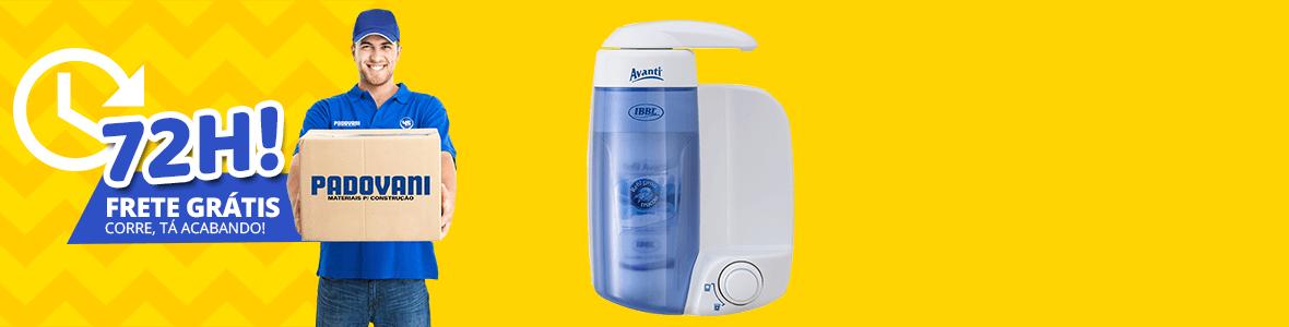 Purificador-de-Agua-Avanti-Branco_bdtrue_2000030