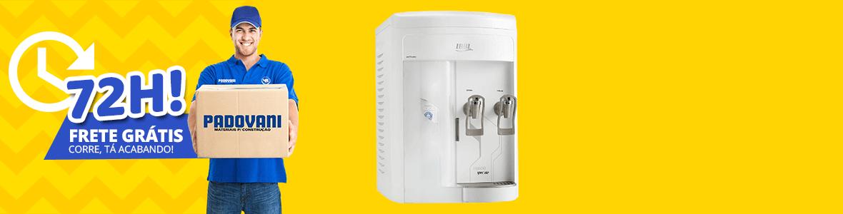Purificador-de-Agua-FR-600-Speciale-Branco_bdtrue_2000440