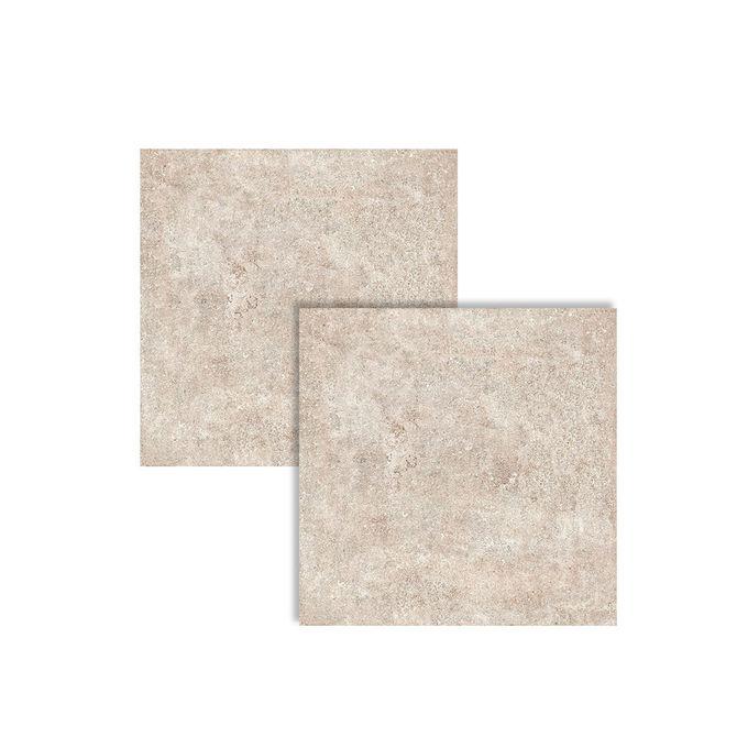 Porcelanato-Arena-72x72cm-AR72014---Via-Rosa1