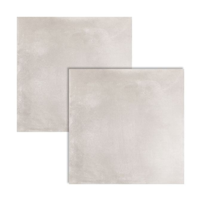 Porcelanato-Nord-Ris-90x90cm-Natural-Retificado-27025---Portobello1