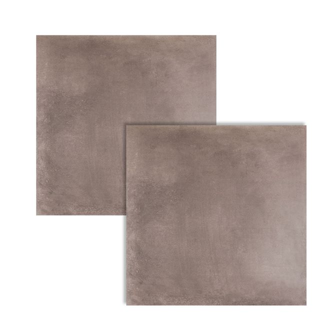 Porcelanato-Nord-Kaffe-90x90cm-Natural-Retificado-27022---Portobello1