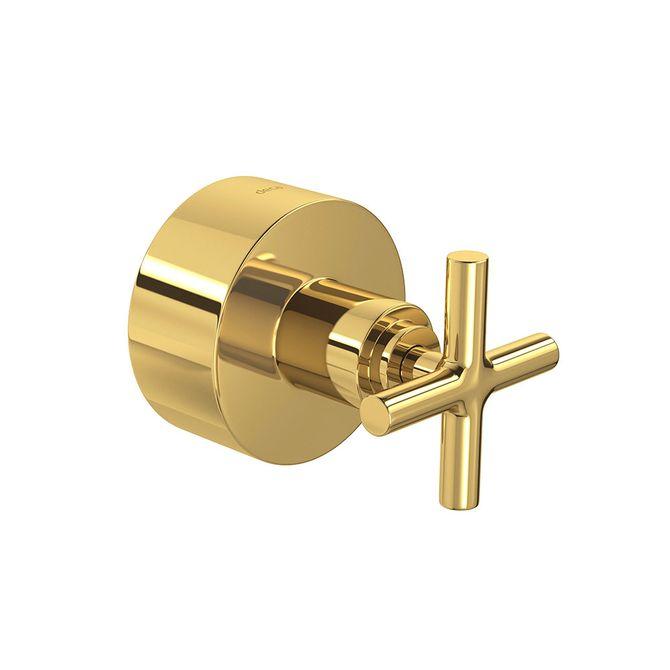 Acabamento-de-Registro-Duna-Classica-Gold-1-e-1-2-4900.GL64.GD---Deca