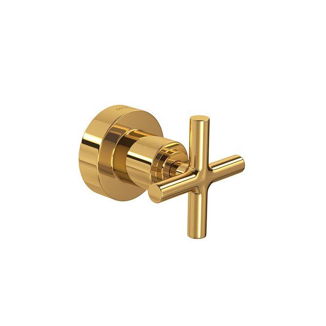 Acabamento-de-Registro-Duna-Classica-Gold-3-4-4900.GL64.PQ---Deca