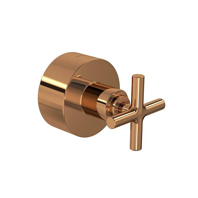 Acabamento-de-Registro-Duna-Classica-Red-Gold-1-e-1-2-4900.GL64.RD.GD---Deca