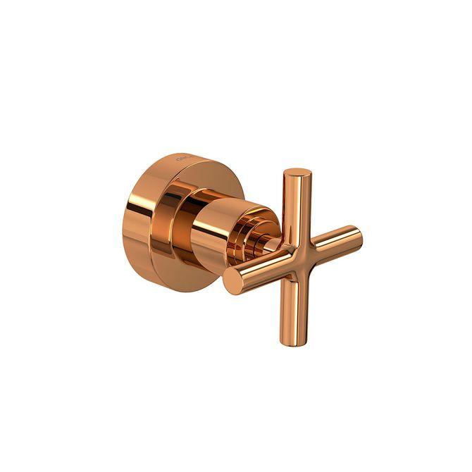 Acabamento-de-Registro-Duna-Classica-Red-Gold-3-4-4900.GL64.RD.PQ---Deca