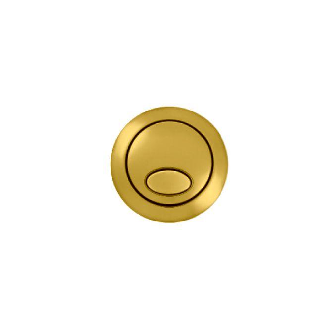 Mecanismo-Subconjunto-Botao-de-Acionamento-Caixa-Acoplada-Gold---SI.14.GL---Deca
