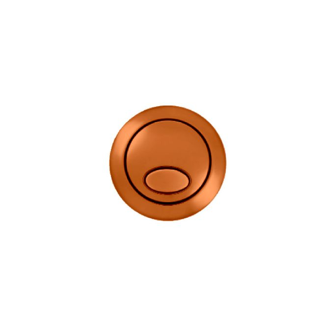Mecanismo-Subconjunto-Botao-de-Acionamento-Caixa-Acoplada-Red-Gold---SI.14.GL.RD---Deca