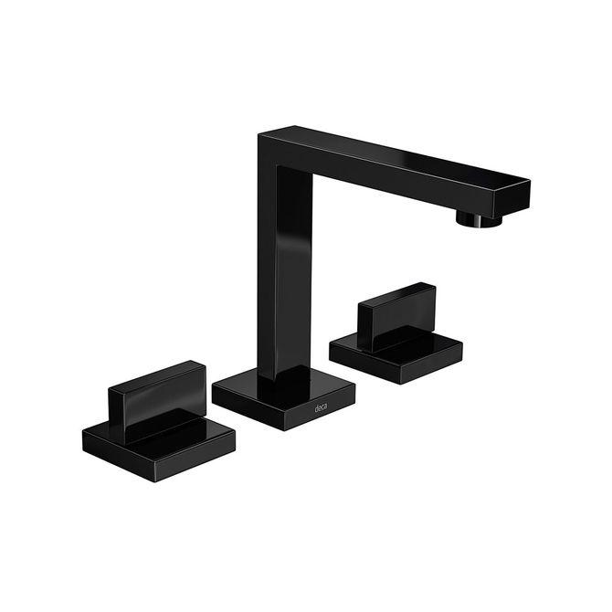 Misturador-para-Banheiro-Mesa-Dream-Black-Noir-1877.BL87.NO---Deca