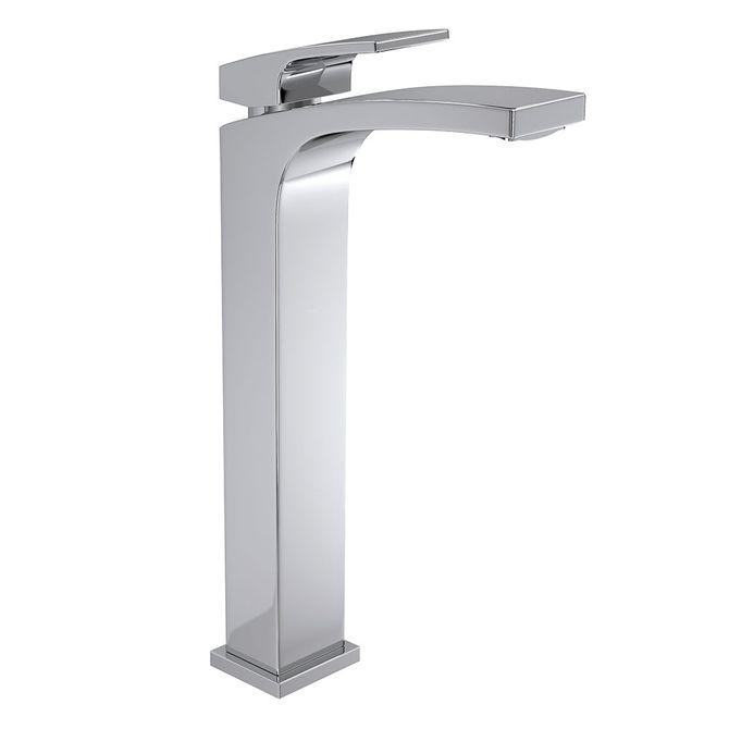 Monocomando-para-Banheiro-Mesa-Acqua-Bica-Alta-2885.C92---Deca