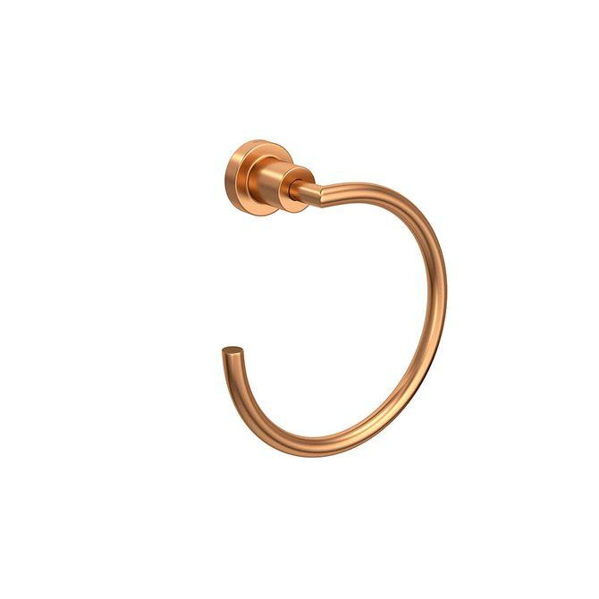Porta-Toalha-Argola-Slim-Gold-Matte-2050.GL.SLM.MT---Deca