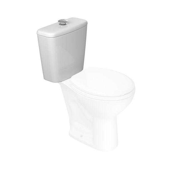 Caixa-Acoplada-Duoflux-Branca-para-o-Modelo-Izy-Conforto-CDC00F---Deca