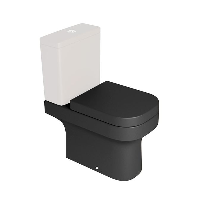 Bacia-Sanitaria-para-Caixa-Acoplada-Piano-Ebano-Fosco-P330---Deca