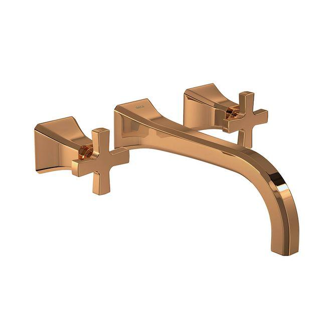 Misturador-para-Banheiro-Parede-Wish-Red-Gold---1878.GL.WSH.RD---Deca