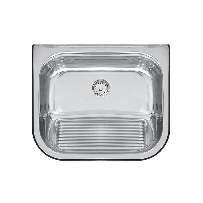 Tanque-Inox-de-Sobrebor-de-Parede-50x40cm-Polido-com-Espelho-27-Litros---94401-407---Tramontina1