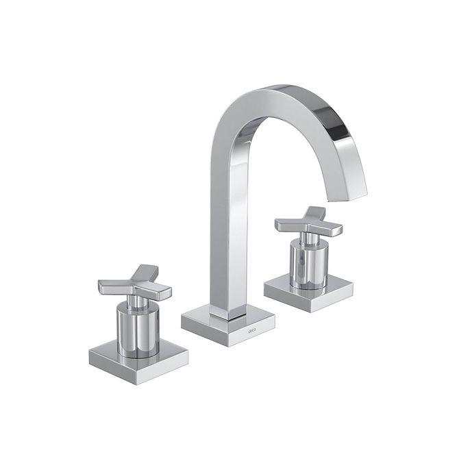 Misturador-para-Banheiro-Mesa-Deca-Tre---1877.C14---Deca