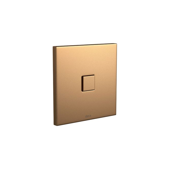 Acabamento-para-Valvula-Deca-Slim-Gold-Matte-com-Kit-Conversor-1-e-1-2-4916.GL.SLM.MT---Deca
