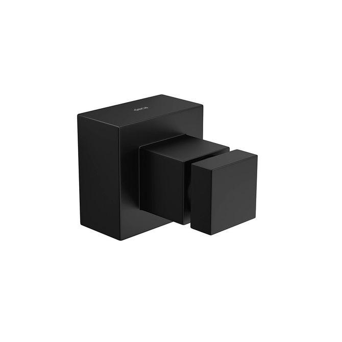 Acabamento-de-Registro-Cubi-Black-Matte-1-e-1-2---4900.BL86.MT.GD---Deca