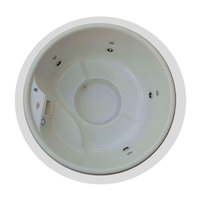 Banheira-SPA-Hidromassagem-J180-com-8-jatos-180x088cm-para-4-pessoas-com-aquecedor-e-apoio-cabeca-sem-fechamento---Jacuzzi1