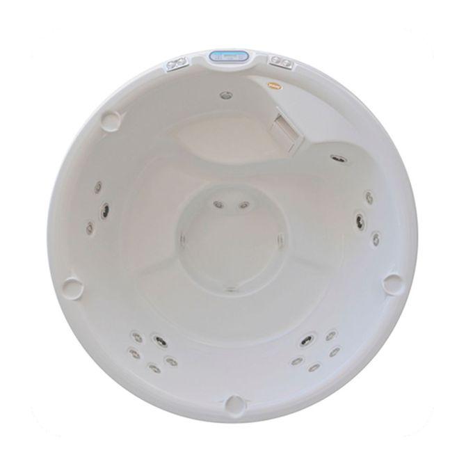 Banheira-SPA-Hidromassagem-J210-Quality-com-18-jatos-200x088cm-para-4-pessoas-com-aquecedor-e-apoio-cabeca-sem-fechamento---Jacuzzi1