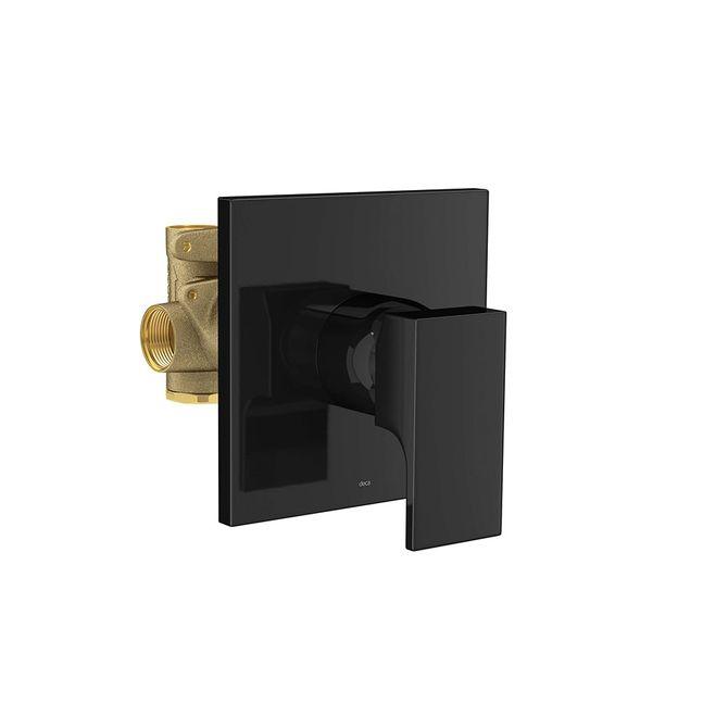 Monocomando-para-Chuveiro-Unic-Black-Noir-2993.BL90.NO.034---Deca